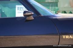 1978_Pontiac_TransAm_AS_2021-03-29.0006