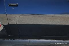 1978_Pontiac_TransAm_AS_2021-03-29.0008