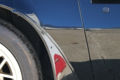 1978_Pontiac_TransAm_AS_2021-03-29.0012
