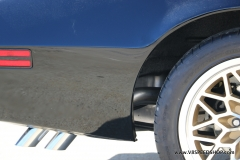 1978_Pontiac_TransAm_AS_2021-03-29.0017