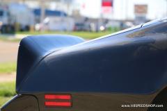 1978_Pontiac_TransAm_AS_2021-03-29.0019