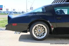 1978_Pontiac_TransAm_AS_2021-03-29.0020