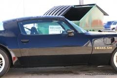 1978_Pontiac_TransAm_AS_2021-03-29.0021