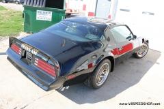 1978_Pontiac_TransAm_AS_2021-03-29.0023