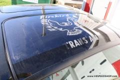 1978_Pontiac_TransAm_AS_2021-03-29.0026