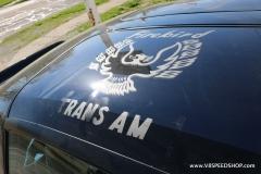 1978_Pontiac_TransAm_AS_2021-03-29.0028