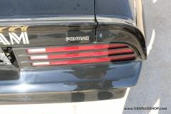 1978_Pontiac_TransAm_AS_2021-03-29.0035