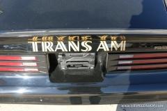 1978_Pontiac_TransAm_AS_2021-03-29.0036