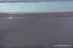 1978_Pontiac_TransAm_AS_2021-03-29.0038