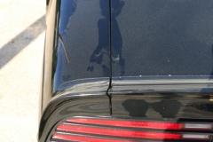 1978_Pontiac_TransAm_AS_2021-03-29.0043