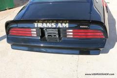 1978_Pontiac_TransAm_AS_2021-03-29.0044