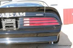 1978_Pontiac_TransAm_AS_2021-03-29.0045