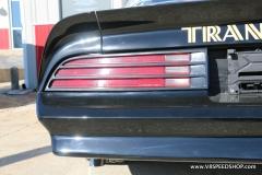 1978_Pontiac_TransAm_AS_2021-03-29.0047