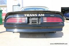 1978_Pontiac_TransAm_AS_2021-03-29.0048