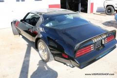 1978_Pontiac_TransAm_AS_2021-03-29.0049