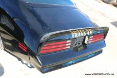 1978_Pontiac_TransAm_AS_2021-03-29.0050