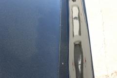 1978_Pontiac_TransAm_AS_2021-03-29.0054