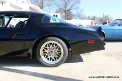 1978_Pontiac_TransAm_AS_2021-03-29.0056