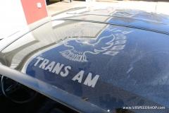 1978_Pontiac_TransAm_AS_2021-03-29.0065