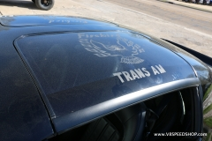 1978_Pontiac_TransAm_AS_2021-03-29.0067