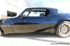 1978_Pontiac_TransAm_AS_2021-03-29.0068