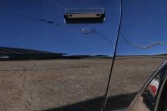 1978_Pontiac_TransAm_AS_2021-03-29.0069