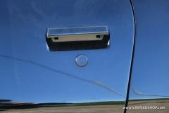 1978_Pontiac_TransAm_AS_2021-03-29.0070
