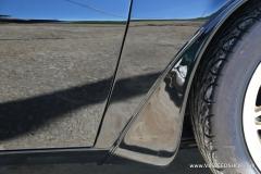 1978_Pontiac_TransAm_AS_2021-03-29.0071
