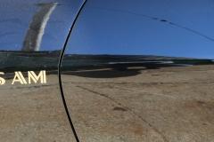 1978_Pontiac_TransAm_AS_2021-03-29.0075