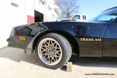 1978_Pontiac_TransAm_AS_2021-03-29.0084