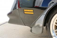 1978_Pontiac_TransAm_AS_2021-03-29.0090