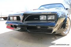 1978_Pontiac_TransAm_AS_2021-03-29.0102
