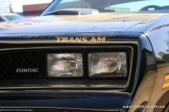 1978_Pontiac_TransAm_AS_2021-03-29.0103
