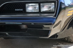 1978_Pontiac_TransAm_AS_2021-03-29.0104