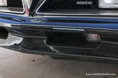 1978_Pontiac_TransAm_AS_2021-03-29.0106