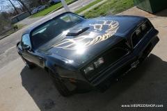1978_Pontiac_TransAm_AS_2021-03-29.0107