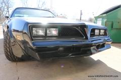 1978_Pontiac_TransAm_AS_2021-03-29.0108