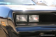 1978_Pontiac_TransAm_AS_2021-03-29.0109