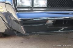1978_Pontiac_TransAm_AS_2021-03-29.0110