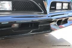1978_Pontiac_TransAm_AS_2021-03-29.0111