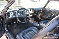 1978_Pontiac_TransAm_AS_2021-03-29.0117