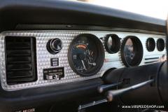 1978_Pontiac_TransAm_AS_2021-03-29.0124
