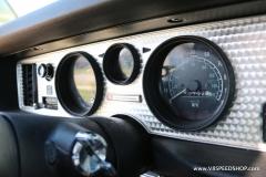 1978_Pontiac_TransAm_AS_2021-03-29.0125