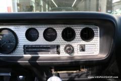 1978_Pontiac_TransAm_AS_2021-03-29.0126