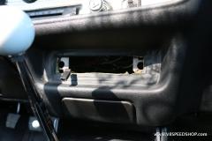 1978_Pontiac_TransAm_AS_2021-03-29.0127