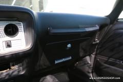 1978_Pontiac_TransAm_AS_2021-03-29.0130