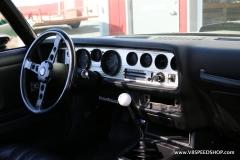 1978_Pontiac_TransAm_AS_2021-03-29.0136