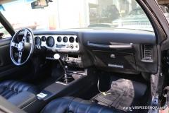 1978_Pontiac_TransAm_AS_2021-03-29.0137