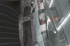 1978_Pontiac_TransAm_AS_2021-03-29.0144