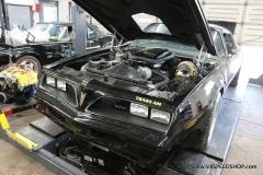 1978_Pontiac_TransAm_AS_2021-03-29.0153